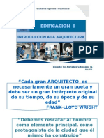 3MAY-EDIFICACION-INTRODUCCION.pptx