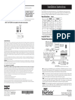 PC5204 V2.0 - Manual Instalare.pdf