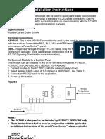 PC5401 V1.0 - Manual Instalare.pdf