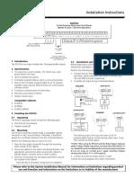 PC6216 - Manual Instalare.pdf