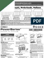 PK55XX & RFK55XX-433 V1.0 - Manual Instalare.pdf
