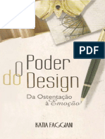O Poder do Design da Ostentacção