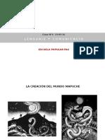 Clase mitos y leyendas_1.pptx