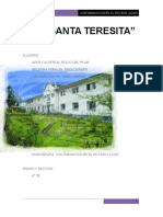 MONOGRAFIA SAN LUCAS.docx
