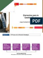 Elementos para la Gestión Efectiva-3.pdf
