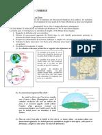 exercices-sur-lastronomie-avec-corrigé_2.pdf