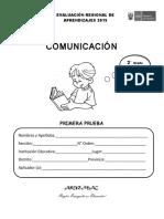Comunicacion-2o