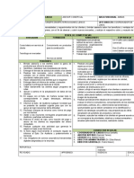 Descripcion de Cargo Asesores Imprimir