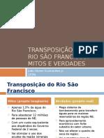 ABNER Transposição_Mitos_Verdades Caruaru.ppt