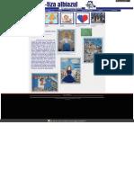 diario arte y cultura.pdf