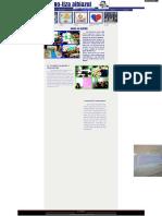 diario aulas en accion.pdf
