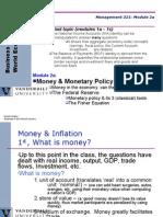 Macro Economics 4