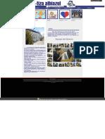 diario editorial.pdf