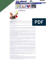 diario entrevistas.pdf