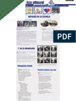 diario noticias de la escuela.pdf