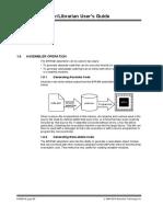 ASSEMBLER INPUT-OUTPUT FILES.pdf