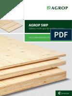 00 AGROP SP Documentacion Tecnica Completo (1)