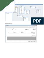 interfaces et BDD.docx