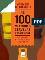 trecho_100_cerveja