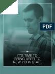 Uber Ny-2016 Mailer 1-Final