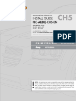 FLC-AL(DL)-CH5-EN_20150410