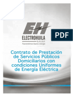 CONTRATO_DE_SERVICIOS_PUBLICOS.pdf