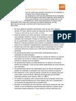 Instrucao_Quiz_Novo_CMs.pdf