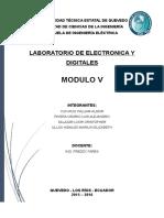 PROYECTO DE LABORATORIO.docx