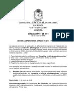 Procedimiento_pregrado_grados_2016.pdf