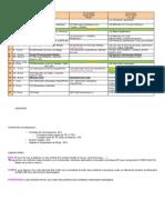 Programme_MQ14_2015_0218 Programme_MQ14_2015sdf_0218