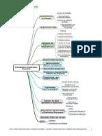 Mapa Mental Informática II