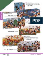 Material Educativo Primaria Secundaria Zurite