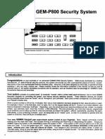Gem-P800 - Manual Utilizare.pdf