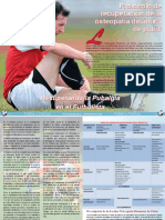 62 Protocolo Recuperacion Osteopatia Pubis