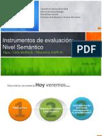 8° Clase Instrumentos de evaluación nivel semántico.pdf