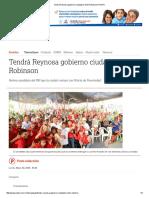 05-31-2016 Tendrá Reynosa Gobierno Ciudadano_ Neto Robinson
