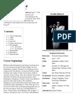 Freddie Hubbard - Wiki