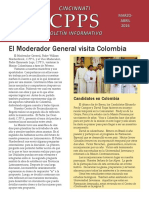 C.PP.S. Boletín Informativo, marzo-abril 2016.pdf