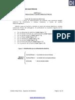 Manual de Motores Electricos Deingenieria.com