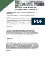 24-03-16 Ley Del Instituto de Seguridad y Servicios Sociales de Los Trabajadores Del Estado