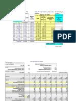 Mod_070_Evaluacion Economica Planta GLP