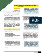 Lectura módulo 08.pdf