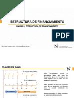 002_Estructura de Financiamiento (1).pdf