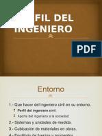 perfil del ingeniero.pptx