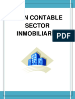 Plan Contable Sector Inmobiliario (1)