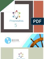 5. Misiones.pptx