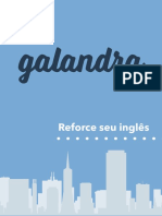 Galandra_ComoAprenderIngles