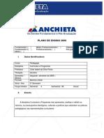 3_curriculos_e_programas.pdf