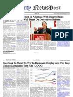 Liberty Newspost May-16-10