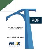 2013812_155355_apostila+-+ÉTICA+E+PENSAMENTO+CONTEMPORÂNEO (2)